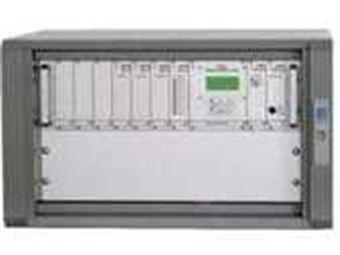 MC592气体监测报警仪器