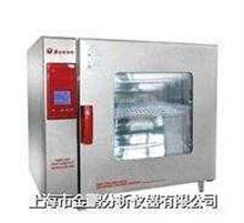 BGZ-140电热鼓风干燥箱BGZ-140