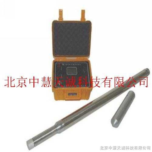 数字测斜仪 型号:CJDZ-JX-3-A1