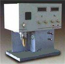 FP-640FP-640火焰光度计