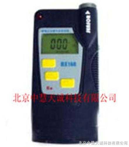 ZH5653型便携式数显气体检漏仪