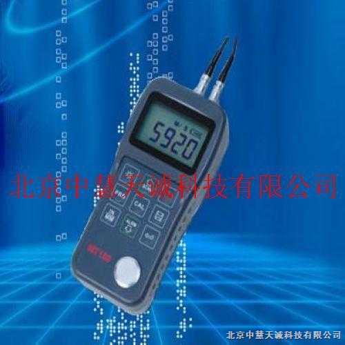 超声波测厚仪 型号:KYMT-160
