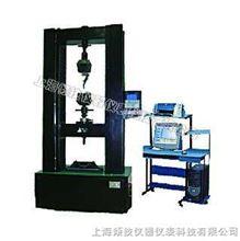 QJ212B橡膠薄膜萬能試驗機