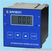 微电脑电导率控制器