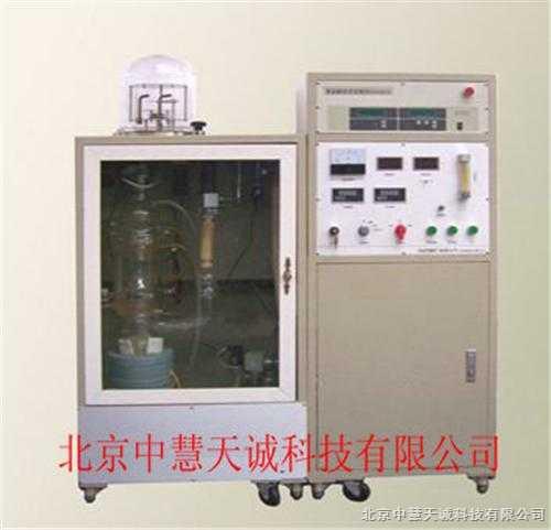ZH5500型多功能真空实验仪(设计性、综合性实验)