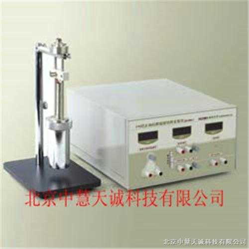 ZH5414型PN结正向压降温度特性实验仪