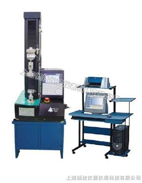 QJ210纳米材料试验机
