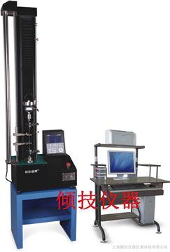 QJ210A检测胶水的粘强度