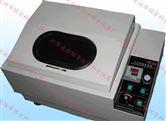 THZ-82型气浴恒温振荡器