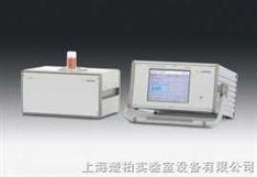 赛多利斯LMA300微波水分测定仪