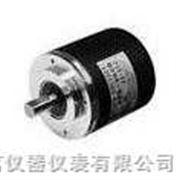 4-20MA单圈信号绝对值测速传感器
