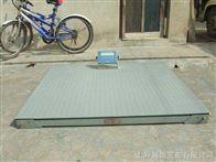 SCS电子地磅称报价上海电子地磅秤