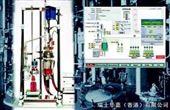 Flexy-ALR全自动化学反应仪