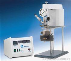 美国PARR公司实验室高压釜--4590系列