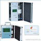 HY-5020HY-5020智能电子皂膜流量计