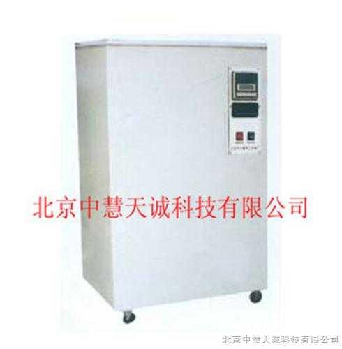 ZH5238型标准热管恒温槽