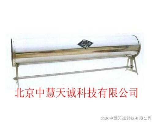 ZH5233型标准热电偶退火炉