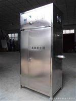 BH-100G大连臭氧发生器
