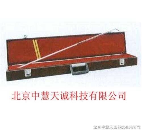 ZH5227型二等标准铂铑10-铂热电偶