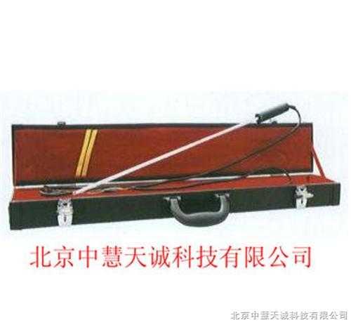 ZH5225型一等标准铂电阻温度计