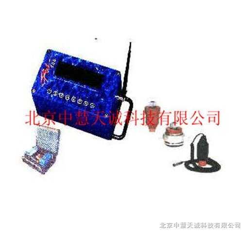 ZH5165型漏水检测相关仪