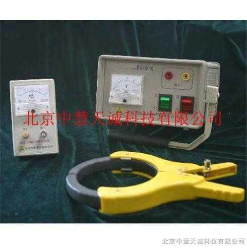 ZH5157型电缆识别仪