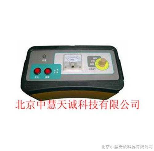 ZH5156型光缆金属护套对地缘故障定位仪