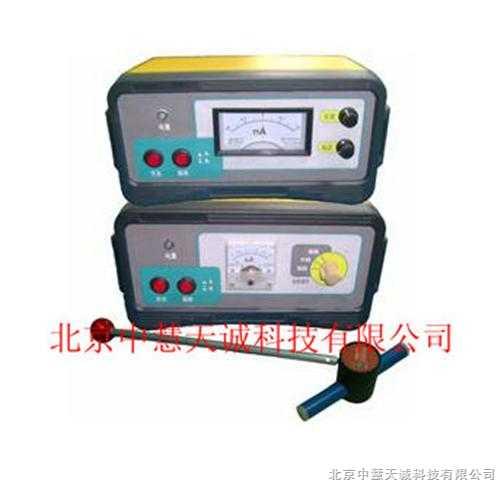 ZH5155型光缆探测器