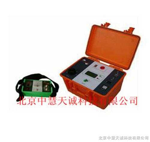 ZH5149交联电缆外护套故障测试仪
