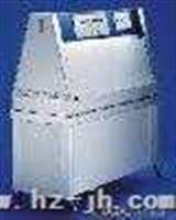 光伏材料紫外光老化试验箱