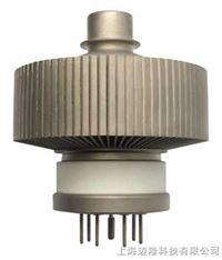 ICP / ICPMS用射頻功率管