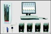 Flexy-TSC热安全分析仪