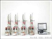 Flexy-LAB平行反应仪
