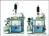 Flexy-scale-up平行反应仪