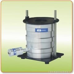 FB-6000FB-6000工業超聲波定製振動篩