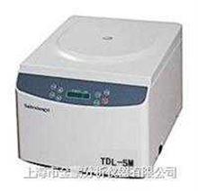 TDL-5M、TDL-8MTDL-5M、TDL-8M台式大容量冷冻离心机