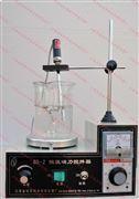 多頭恒溫磁力攪拌器