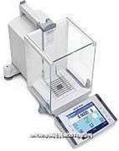 11106042XP504-11106042型XP系列电子分析天平