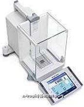 11106030XP204-11106030型XP系列电子分析天平
