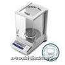 11103000型AB104-S-11103000型AB-S电子分析天平
