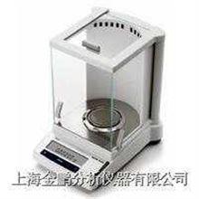 11103003型AB54-S-11103003型AB-S电子分析天平