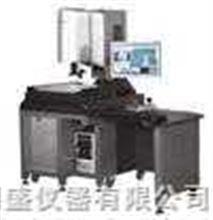 Easson SP-4030怡信全自动影像测量仪