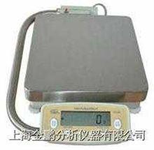 YP15K-05YP15K-05型YP系列电子天平