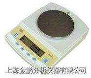 JY20002型JY系列电子天平