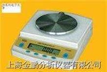 JY1002JY1002型JY系列电子天平