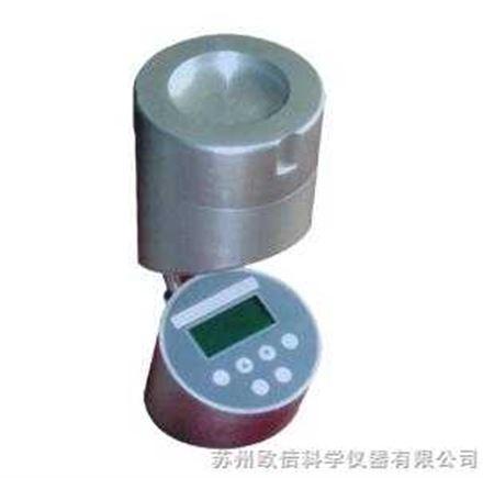 浮游空气尘菌采样器