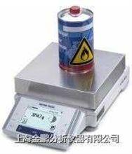 XS6002MXDRXS电子天平