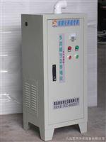 BH碧海牌生态养殖仪--空气净化杀菌消毒(新品)