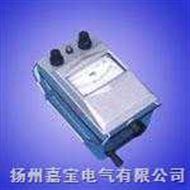 ZC42A-1,2,3-4携带式兆欧表-兆欧表厂家
