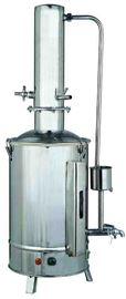YAZD-20不锈钢电热蒸馏水器
